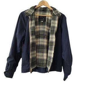 London Fog Jacket Men's Size 40 R